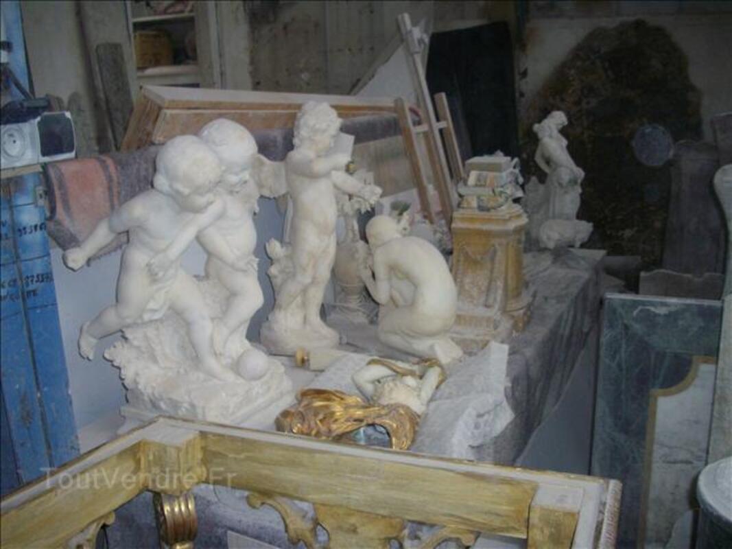 Rénovation et marbrerie....... 33683913