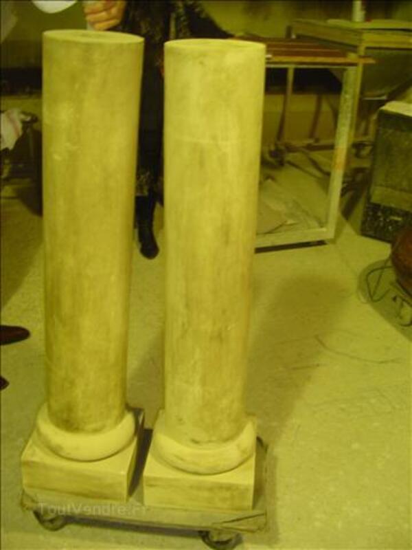 Rénovation et marbrerie....... 33683914