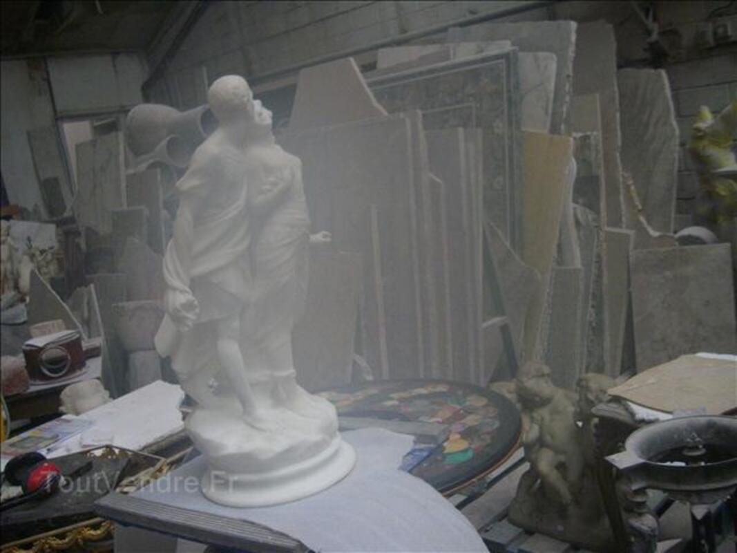 Rénovation et marbrerie....... 41997047