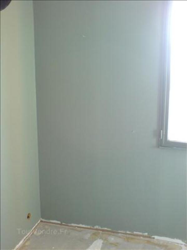 Rénovations-entretien-isolation… 26213359