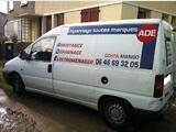 Reparateur electromenager 77100 77165 77280 0646693205