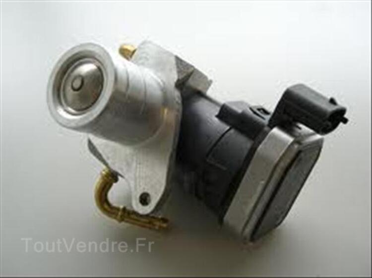 Reparation pompe a'injection OPEL/FORD/AUDI/BMW/SAAB/ROVER 68905899