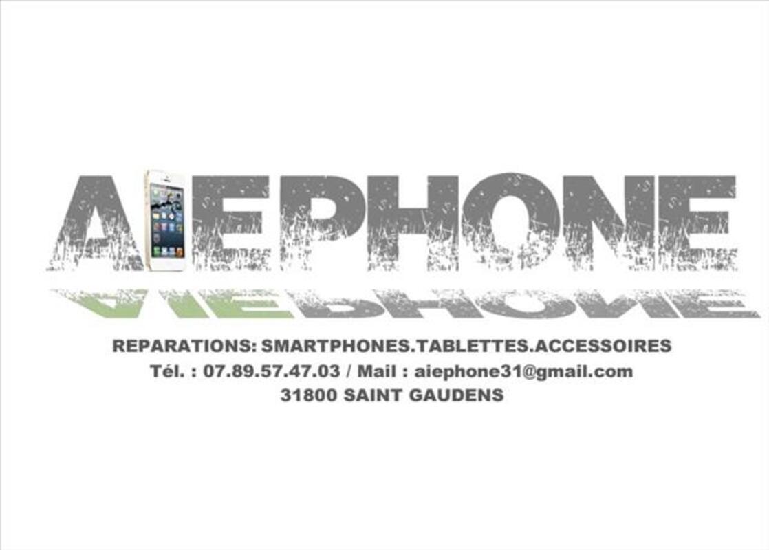 Reparations telephones 91131729