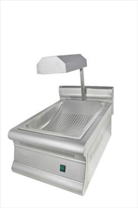 Repose frites PIMAK - NEUF ! Direct fabricant ! 77271069