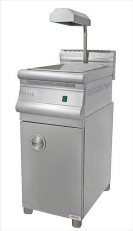 Repose frites PIMAK - NEUF ! Direct fabricant ! 77271070