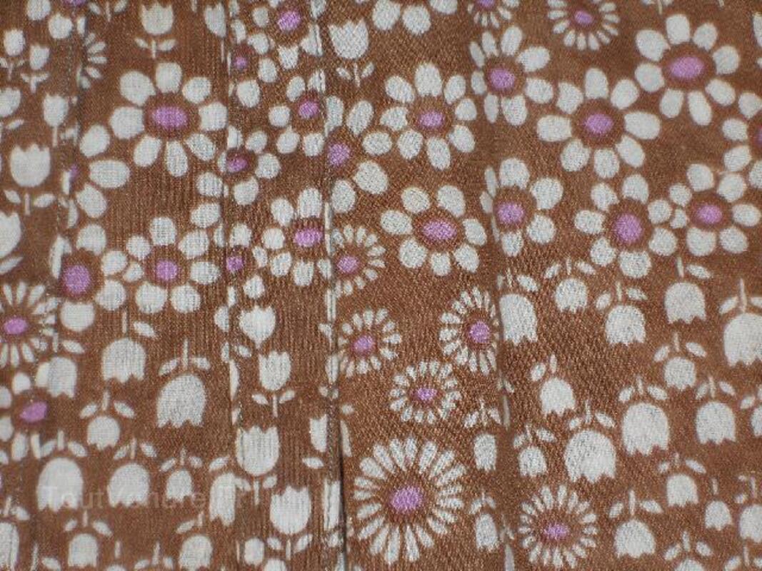 Robe Antik Batik - 8 ans- excellent état 91918211