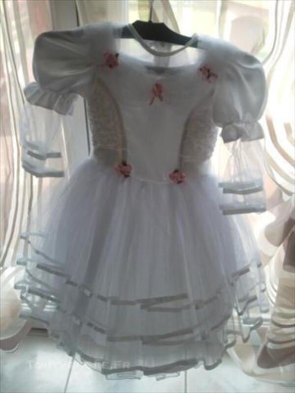 Robe de cérémonie 44692972