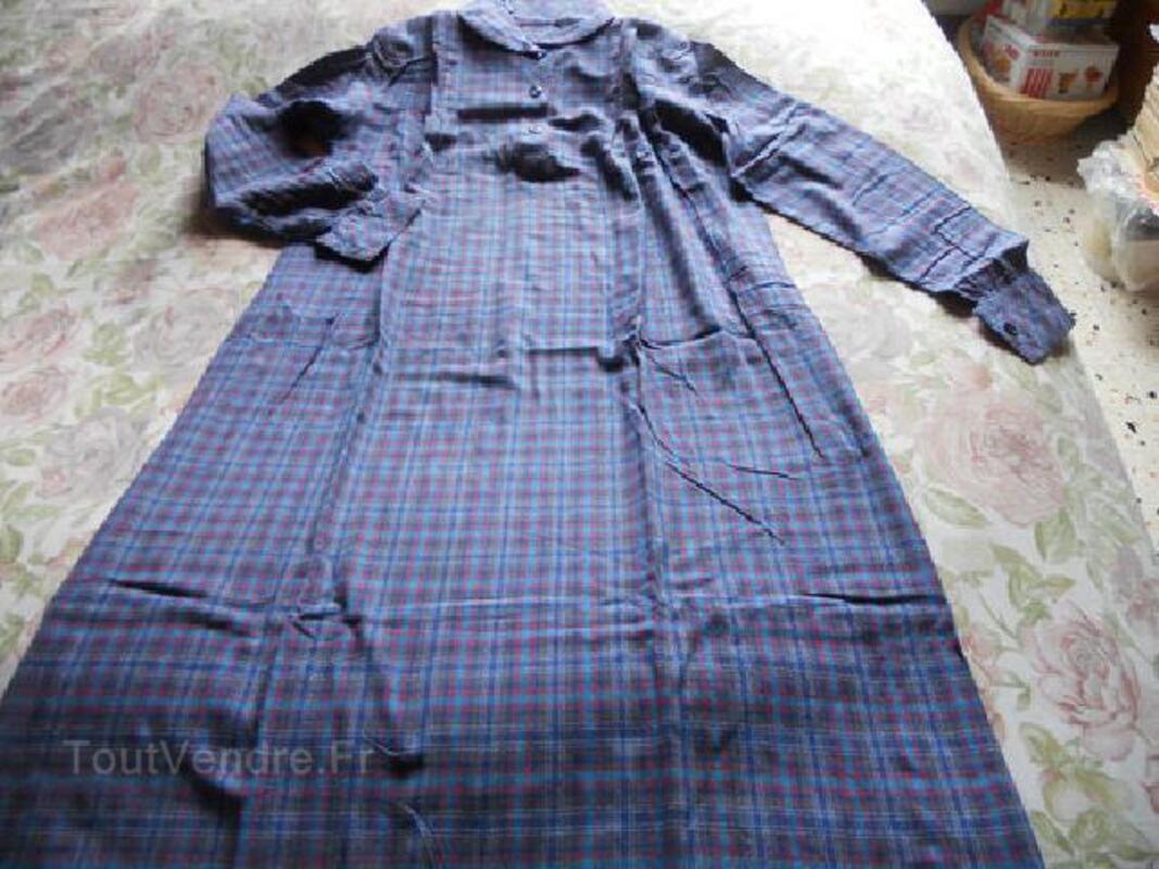 Robe de Grossesse - 38 91927426