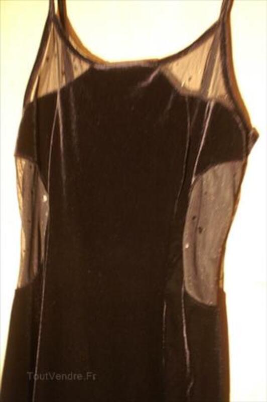 Robe de soirée chic et sexy 66142015