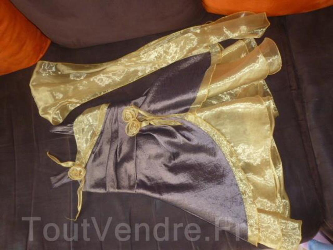Robe de soirée fille 91481198