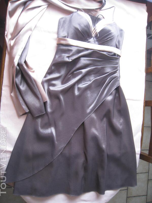 Robe de soirée 341994511