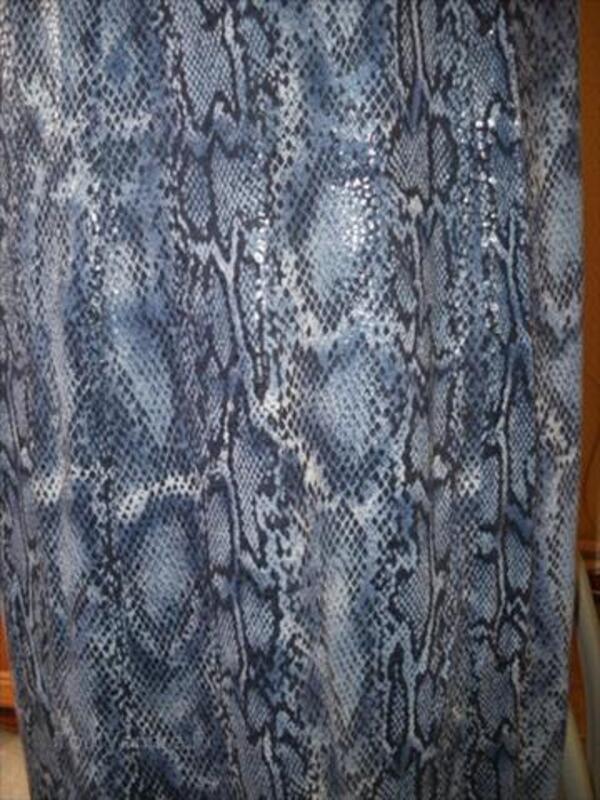Robe du soir FUEGO 66077855