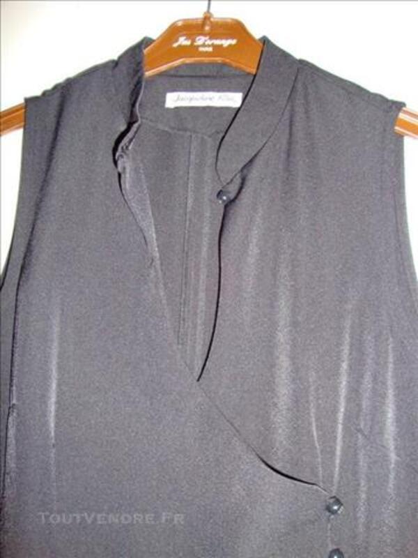 Robe marque JACQUELINE RIU 86263044