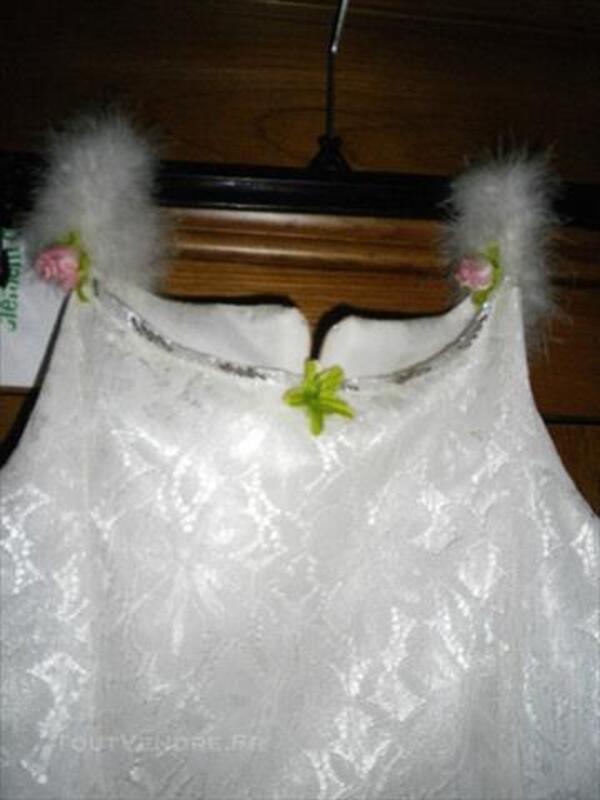 Robe pour fille d'honneur 85893857