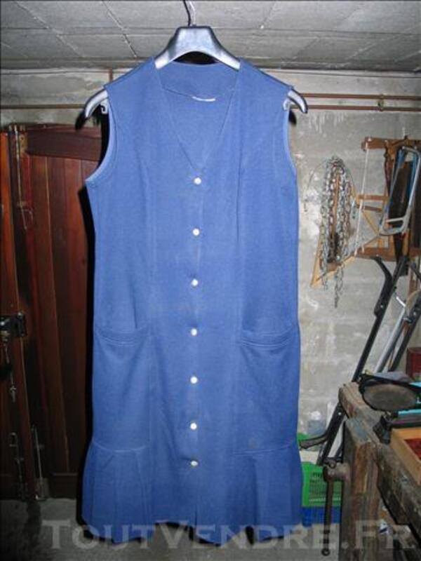Robe V103-104-105 86187064
