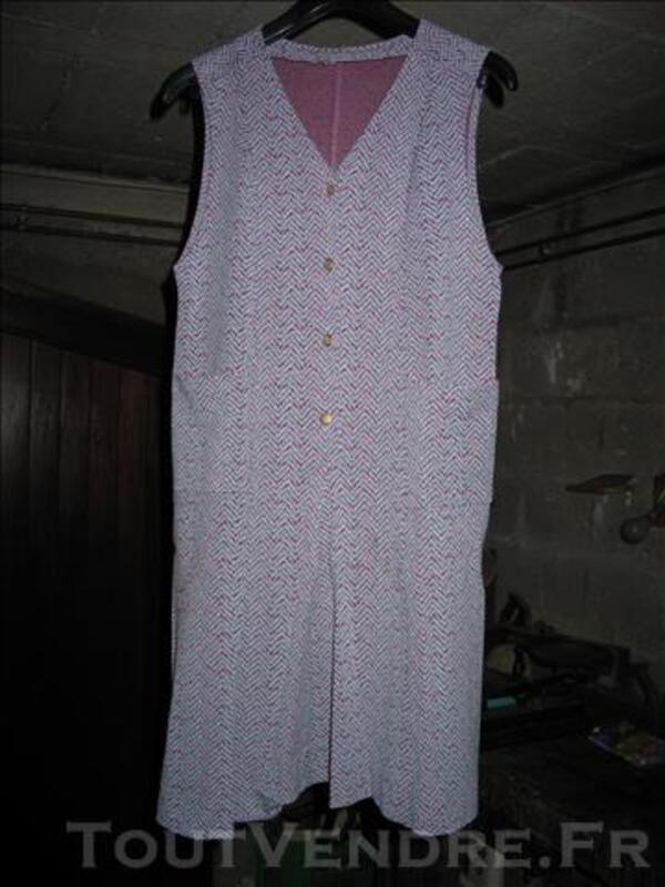 Robe V103-104-105 86187065