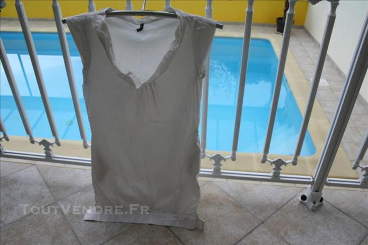 Robes d'été 77540906
