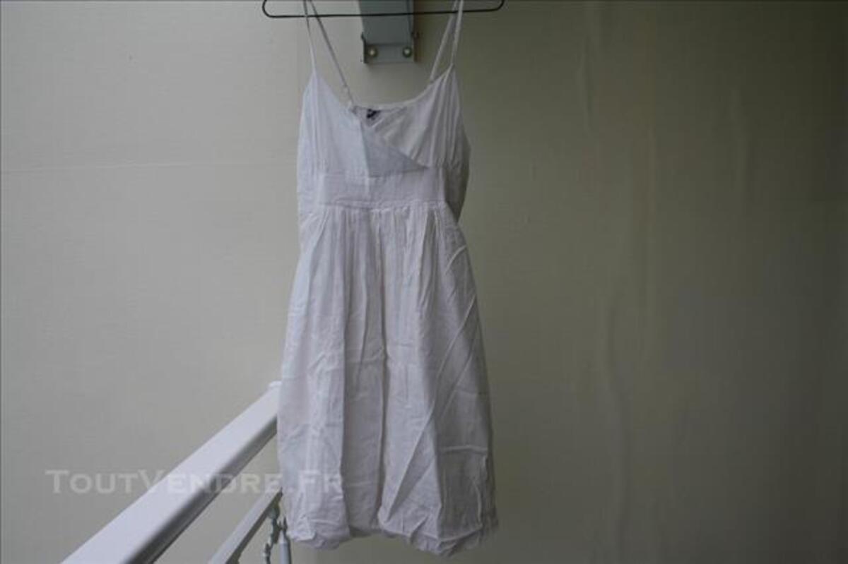 Robes d'été 77540907
