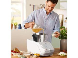 Robot Monsieur Cuisine disponible