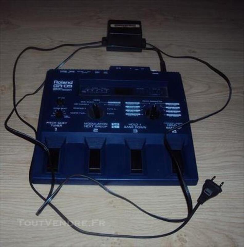 Roland GR-09 85992366