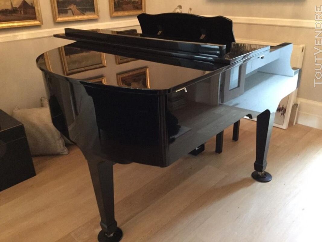 Roland KR117115 Grand-Piano 131060960