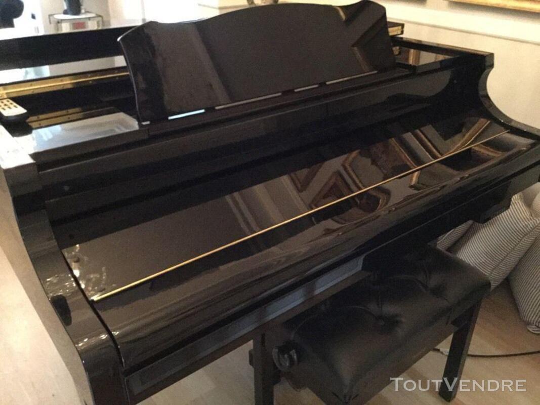 Roland KR117115 Piano numérique intelligent pour grand-père 183184085
