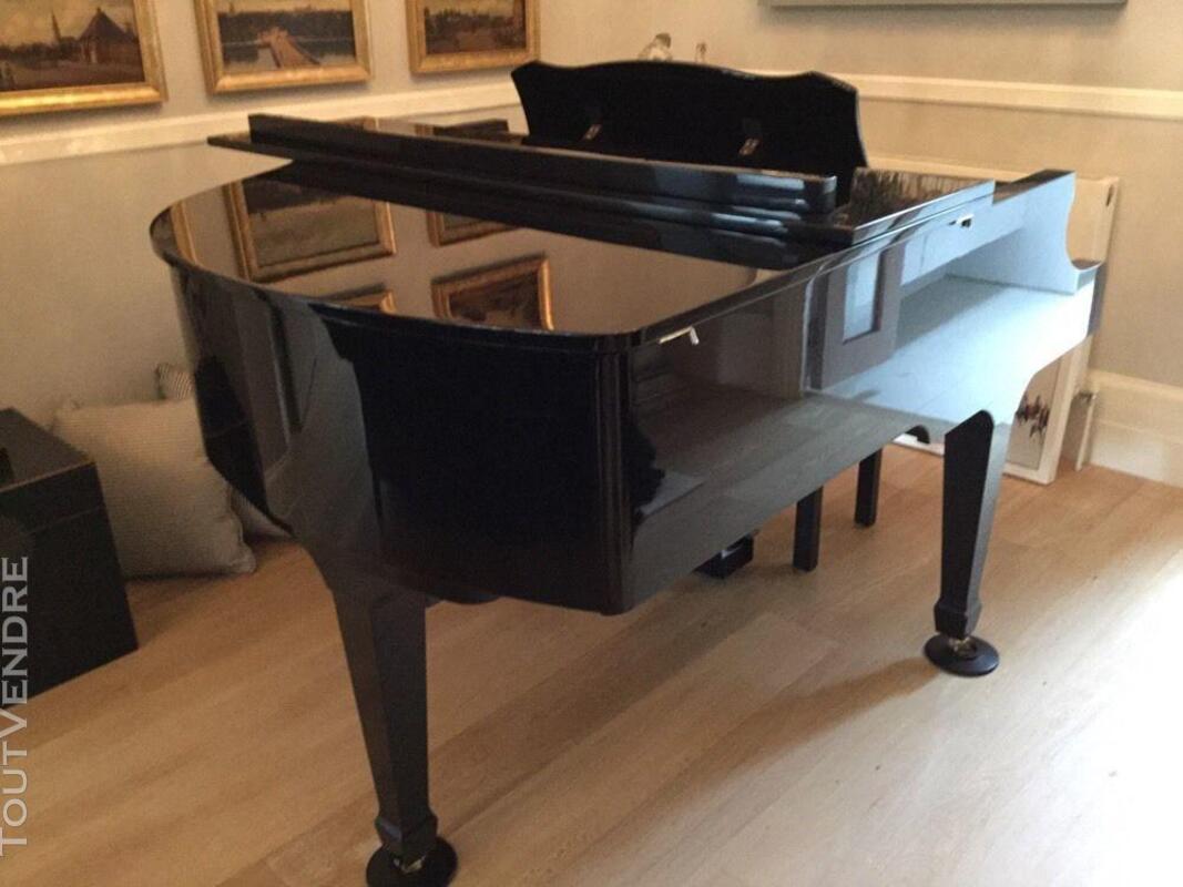 Roland KR117115 Piano numérique intelligent pour grand-père 183184088