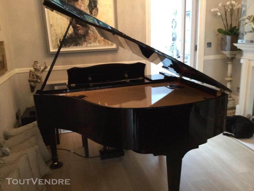 Roland KR117115 Piano numérique intelligent pour grand-père 183184091