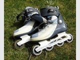 Rollers homme