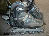 Rollers taille 41