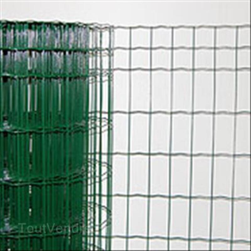 Rouleaux de grillage soude a prix mini 100906179