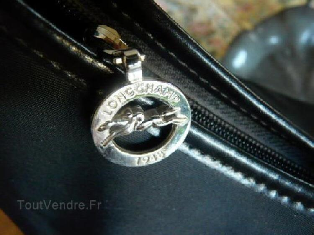 Sac à main Longchamp 97125873