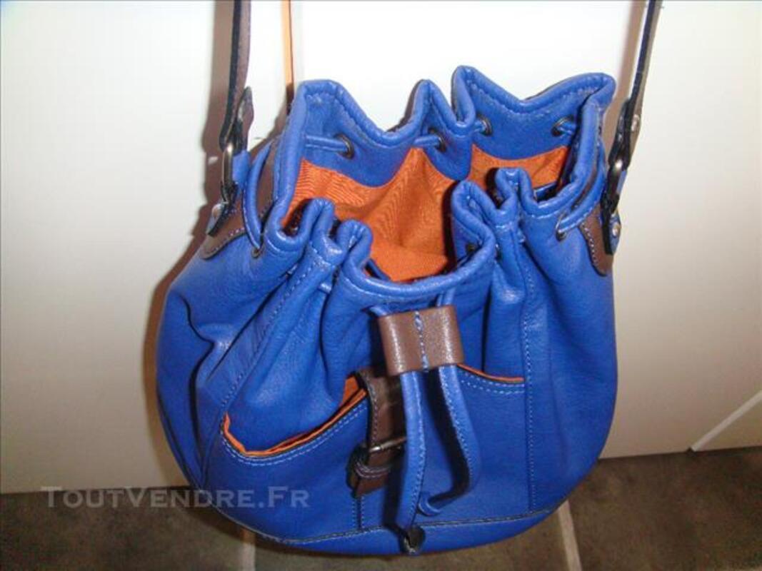 SAC collection 2012 zara 82555410