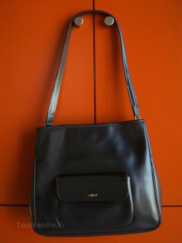 Sac longchamp gamme roseau gris métal 89555593