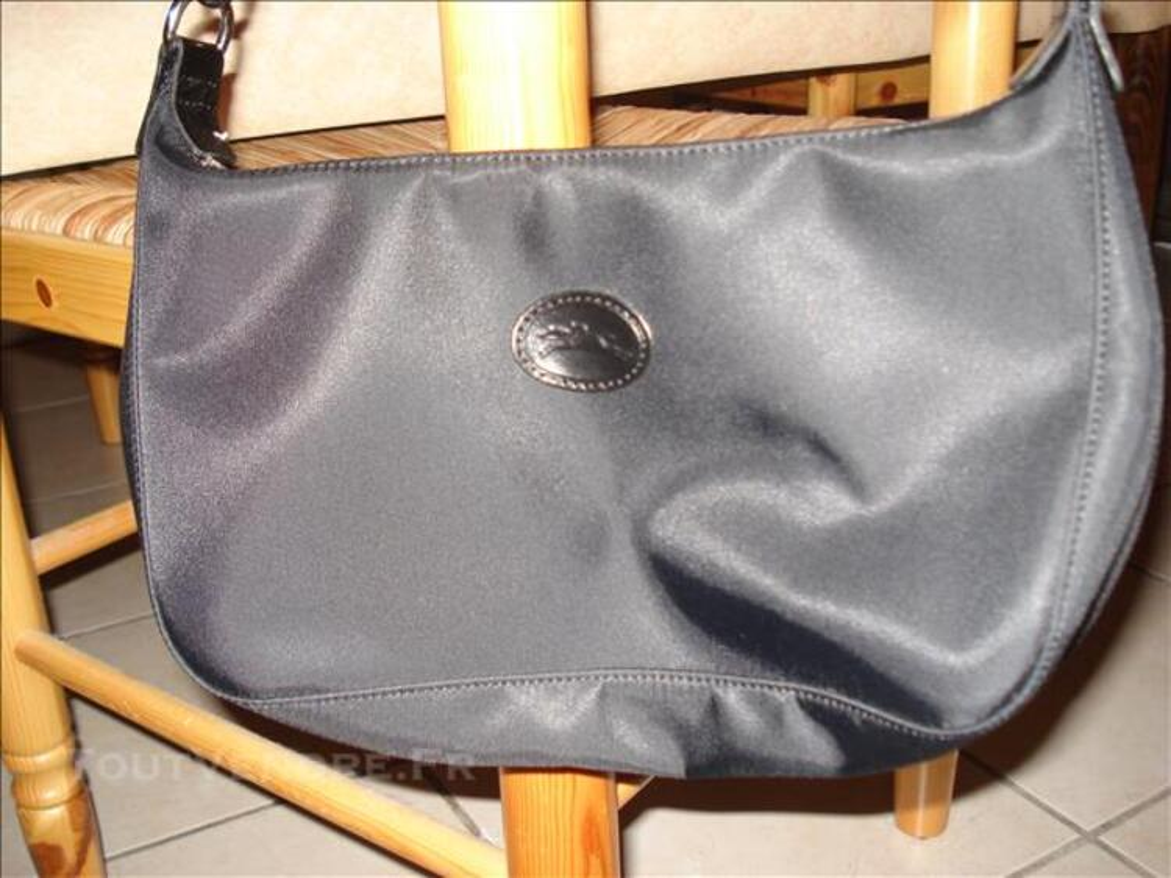 Sac Longchamp neuf modèle original 82465561