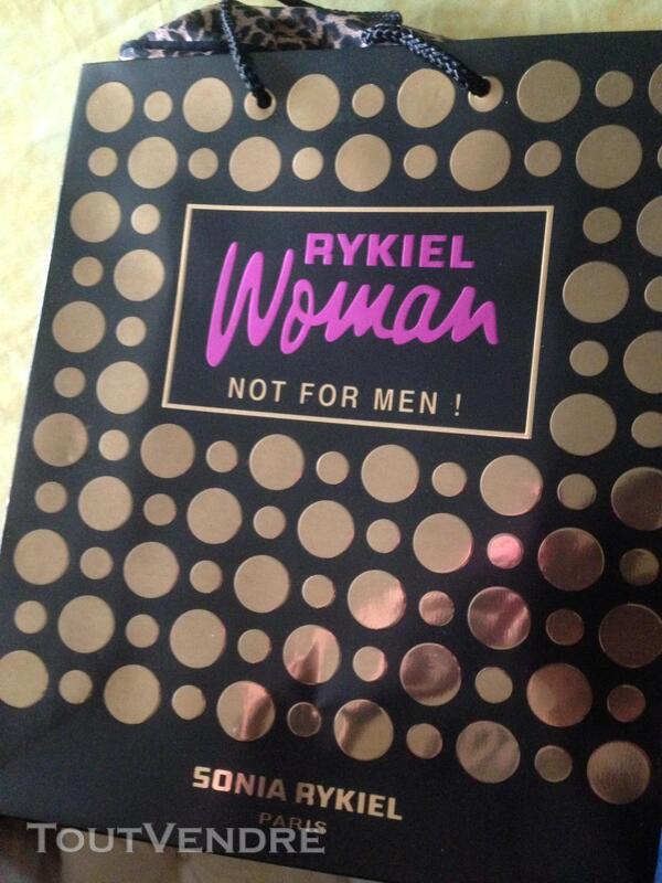 SAC SONIA RYKIEL WOMAN 222919003