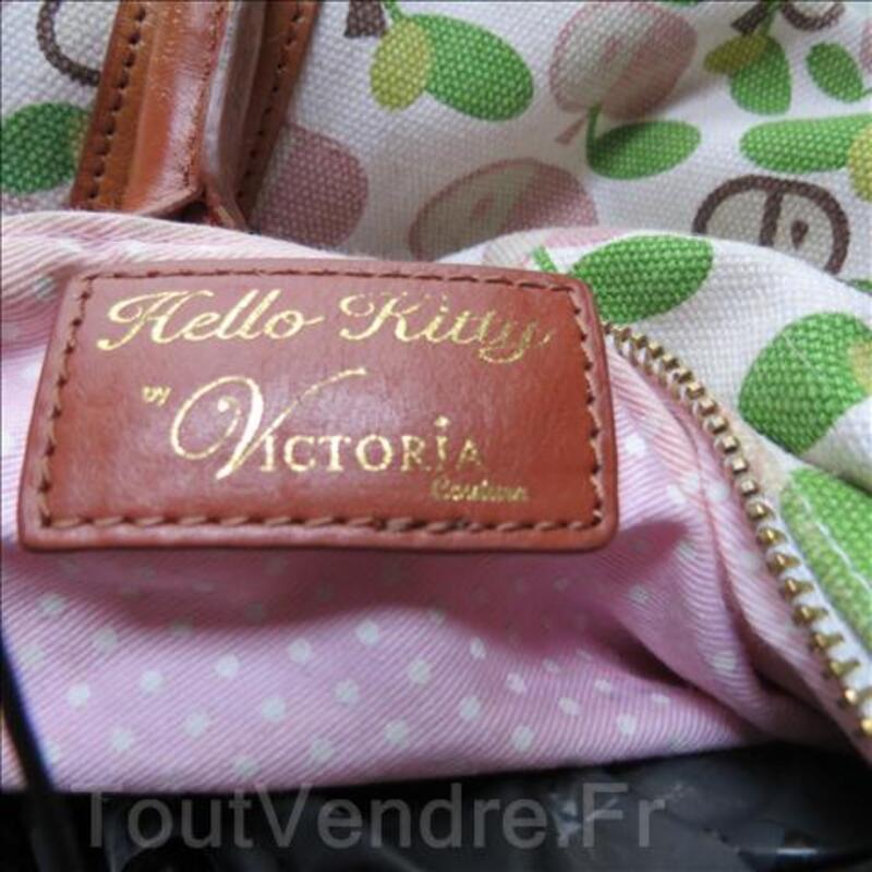 Sac victoria couture 68401875