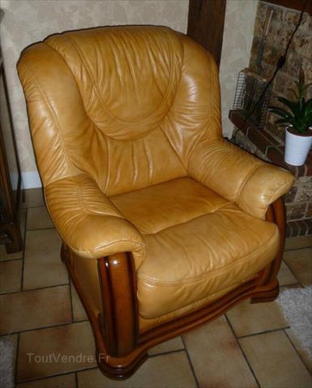 Salon cuir 87058910
