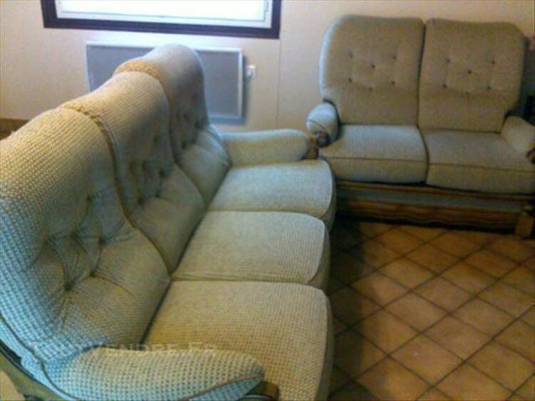 Salon 86015450
