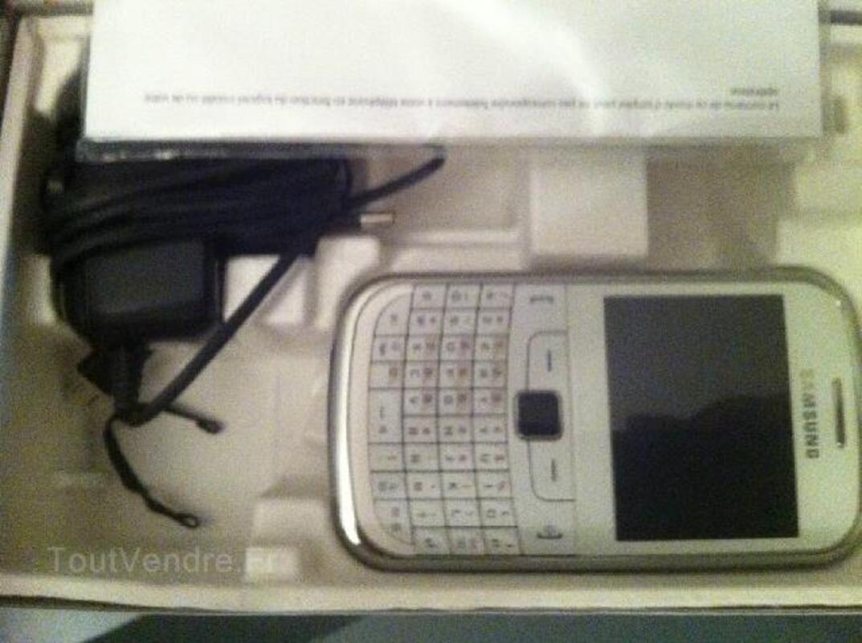 Samsung Chat335 91495780