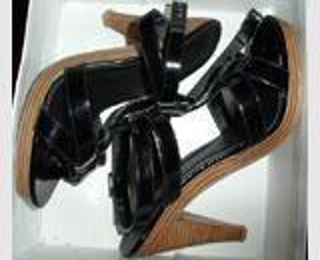 Sandale LA REDOUTE 39