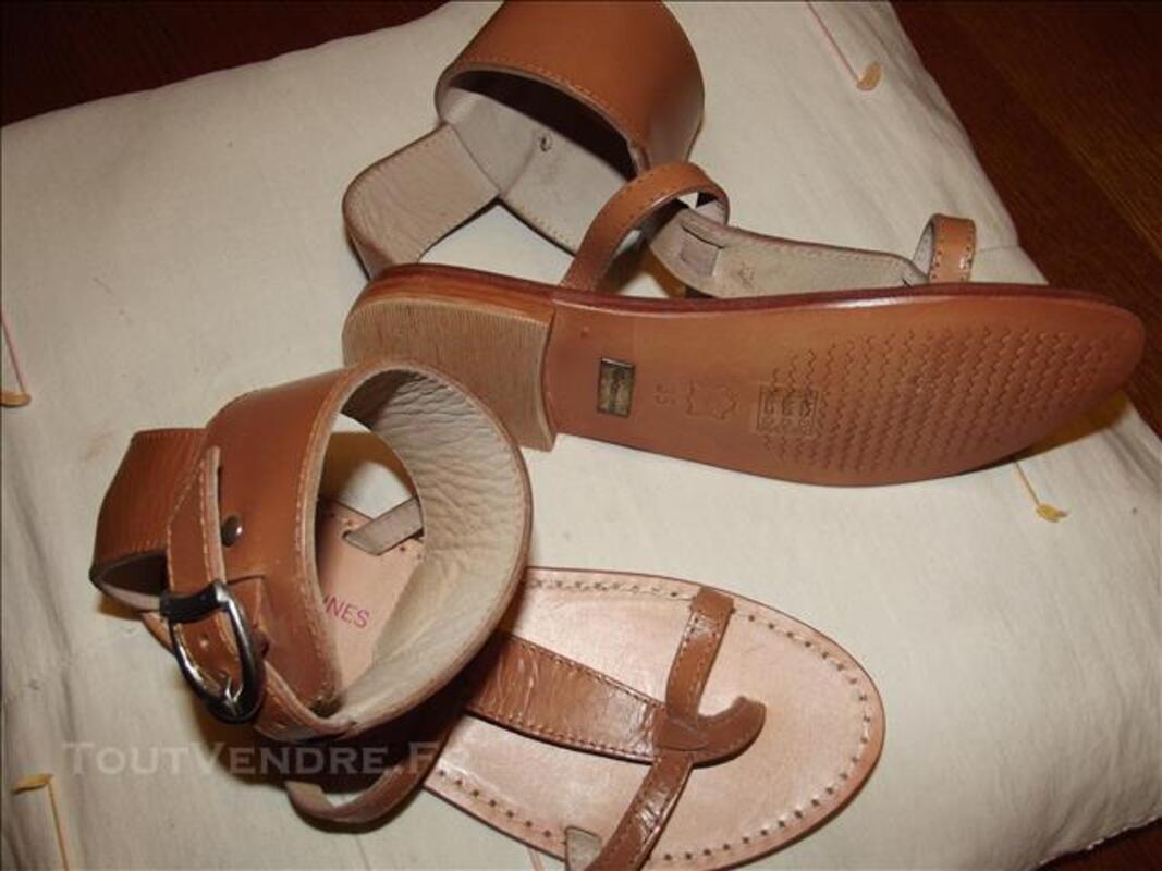 Sandales 80883747