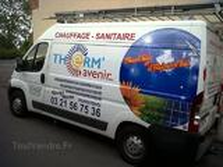 Sanitaire chauffage depannages entretiens