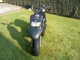 Scooter booster mbk spirit tout neuf