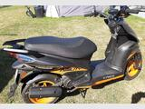 """Scooter KYMCO """"Agility"""""""