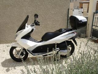 Scooter PCX 125 HONDA