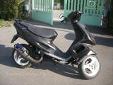 """SCOOTER PEUGEOT """"fight 50"""""""