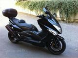 Scooter yamaha T-max 500 ABS