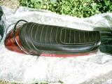 SELLE  BMW R100RS-RT SERIE 7