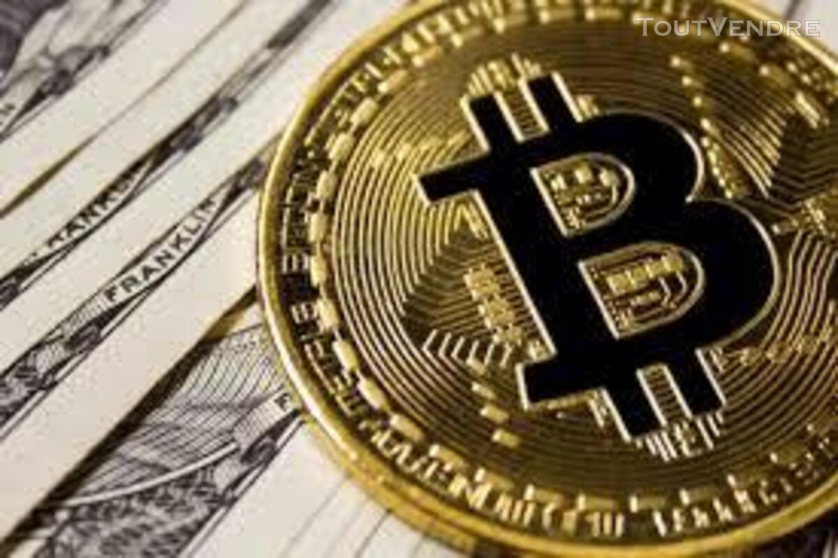 Senatrade: Investissez dans la Crypto monnaie et gagnez gros 627853040